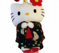 hello-kitty-schluesselanhaenger