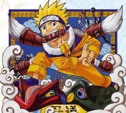 naruto-manga-japan-forum